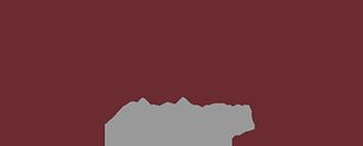St. Georg Heidenau-Zinnwald - Logo