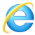IE-icon_small