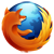 firefox-512-noshadow_small