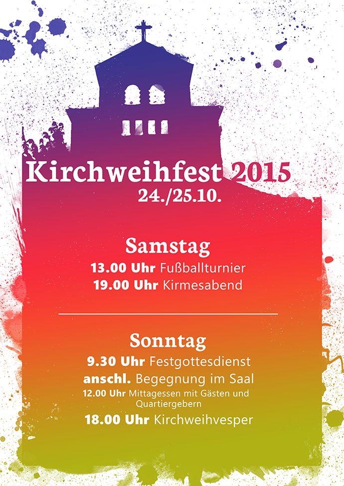 kirchweih15_plakat