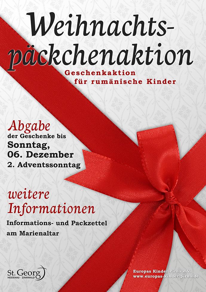 weihnachtspaekchen_2015_web
