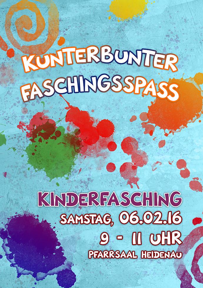 kinderfasching16