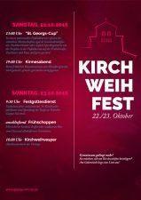 kirchweihplakat16